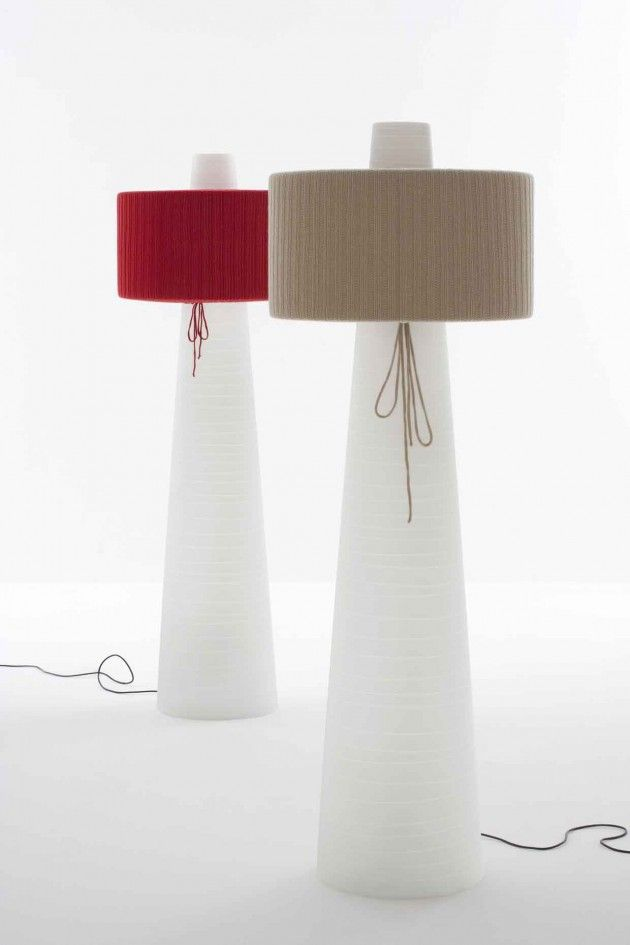 really cool lamps photo - 3