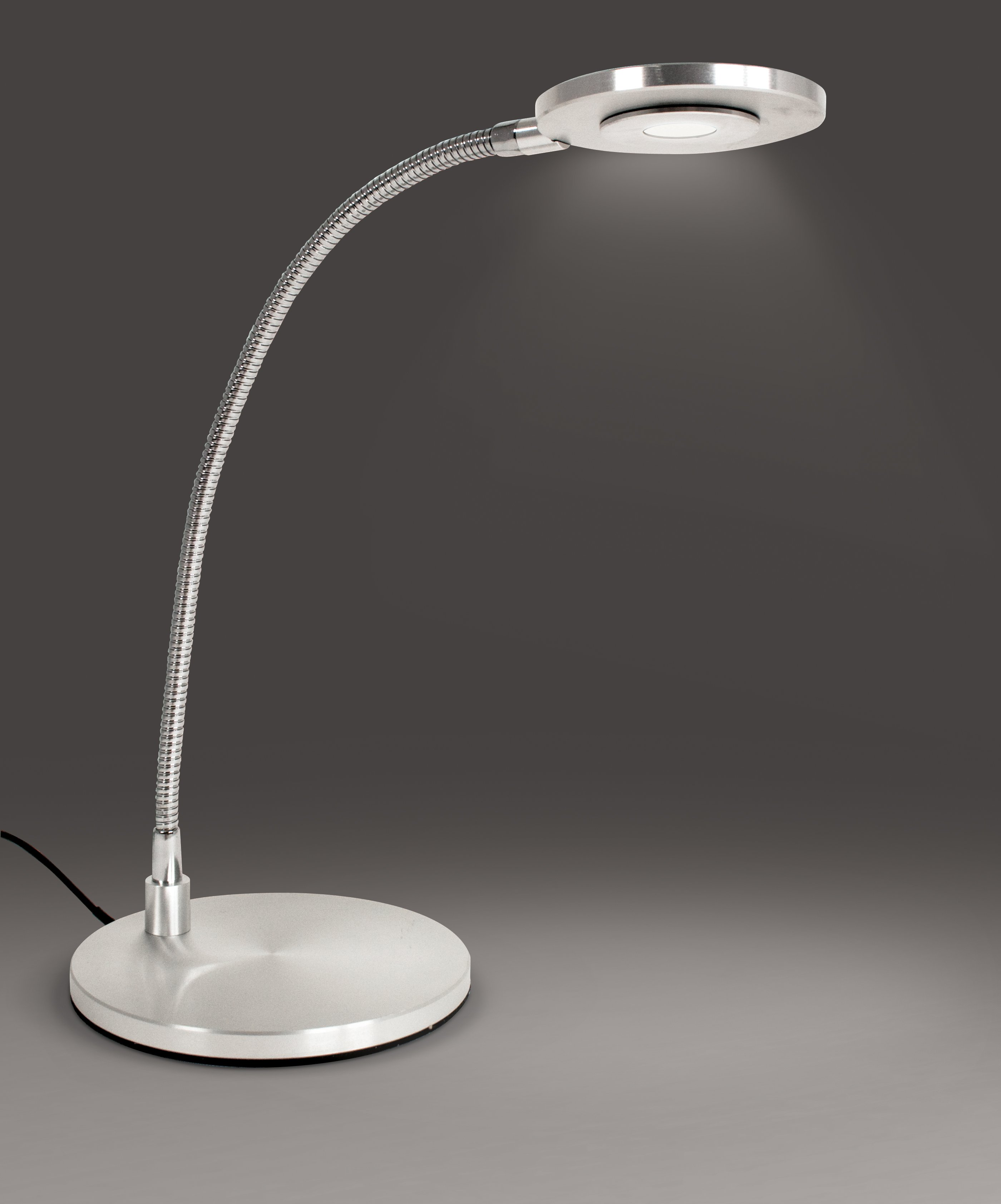 really cool lamps photo - 7