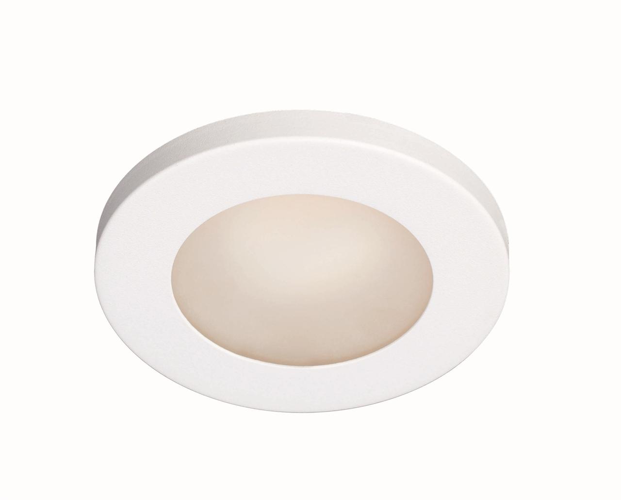 Bathroom Ceiling Lights Recessed Bathroom Ceiling Lights Warisan Lighting