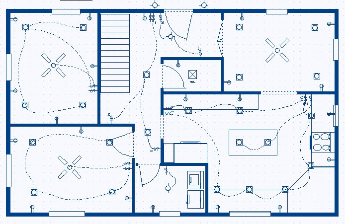 wiring diagrams for recessed lighting in series – wiring diagrams,