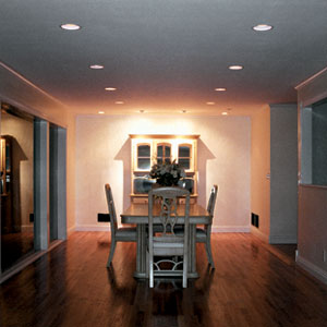 Sunken Ceiling Lights: recessed ceiling lights led photo - 2,Lighting