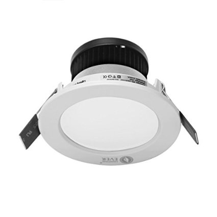 recessed halogen ceiling lights photo - 5