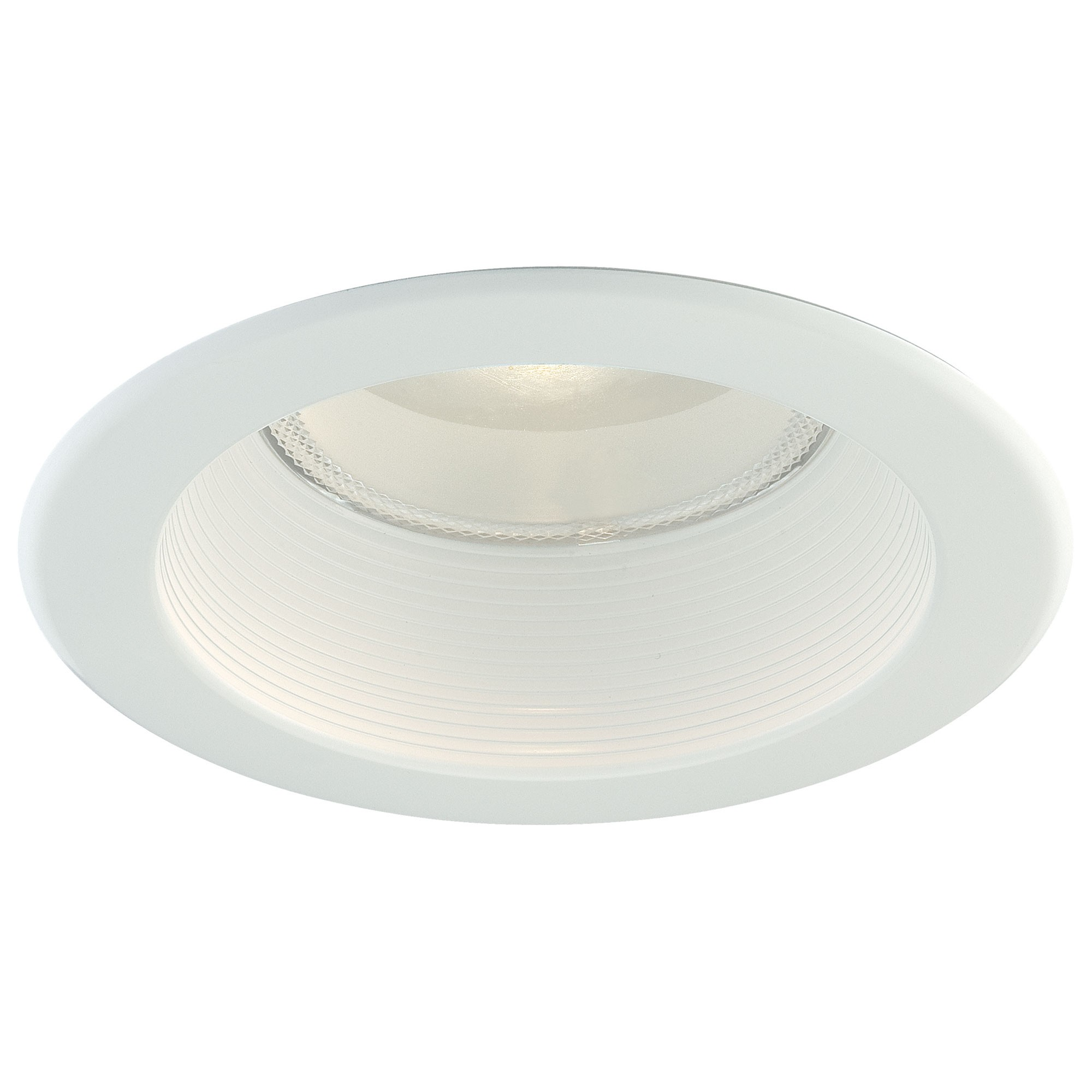 recessed led ceiling lights photo - 1