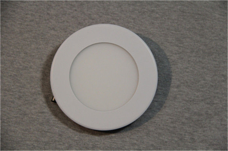 recessed led ceiling lights photo - 9
