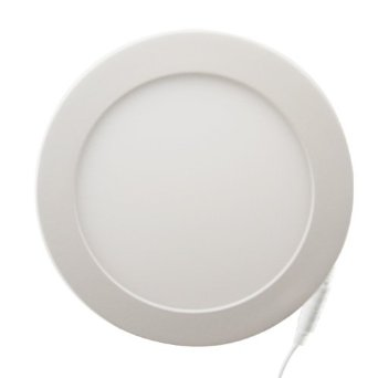 recessed led wall lights photo - 4
