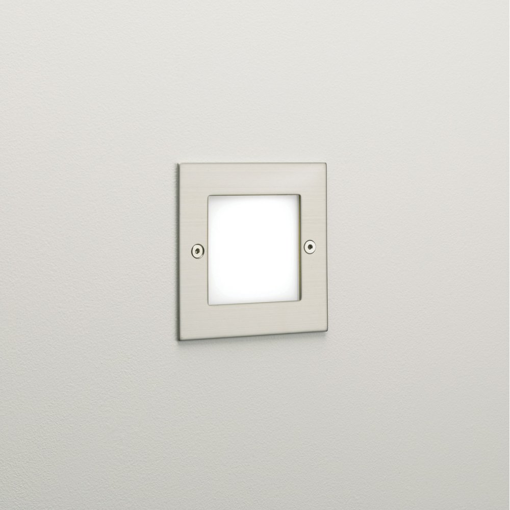 Outdoor Recessed Wall Lighting Photo Album - Patiofurn Home Design ...