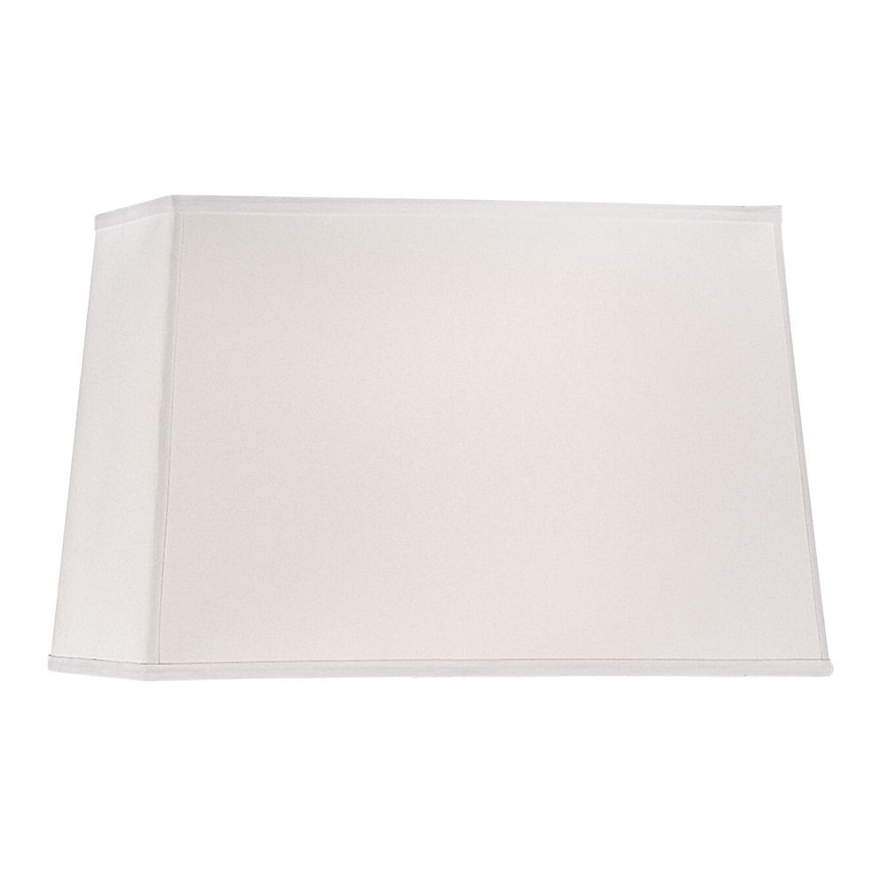 rectangle lamp photo - 2
