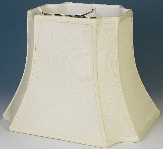 rectangle lamp photo - 5