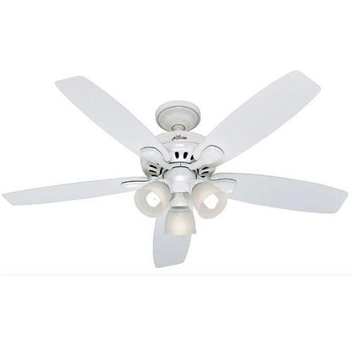 refurbished ceiling fans photo - 10