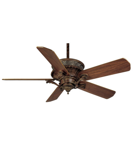 refurbished ceiling fans photo - 2