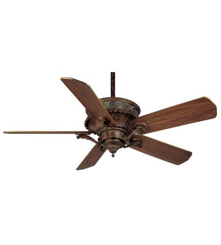 refurbished ceiling fans photo - 2