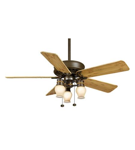 refurbished ceiling fans photo - 4