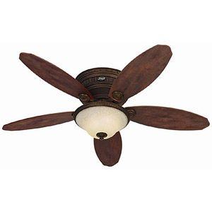 refurbished ceiling fans photo - 6