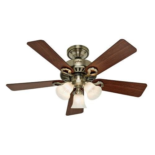 refurbished ceiling fans photo - 7