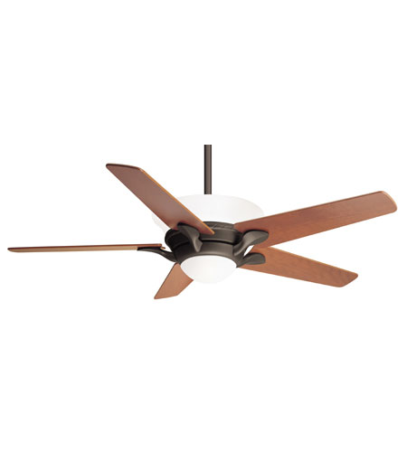 refurbished ceiling fans photo - 8