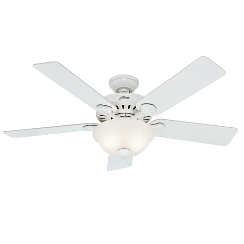 refurbished ceiling fans photo - 9