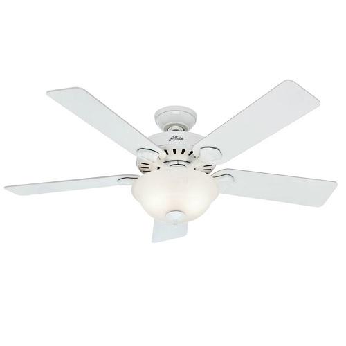 refurbished ceiling fans photo - 9