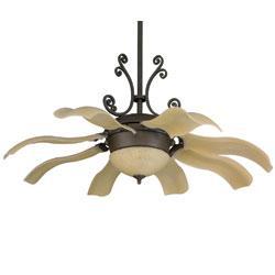 regency ceiling fan photo - 8