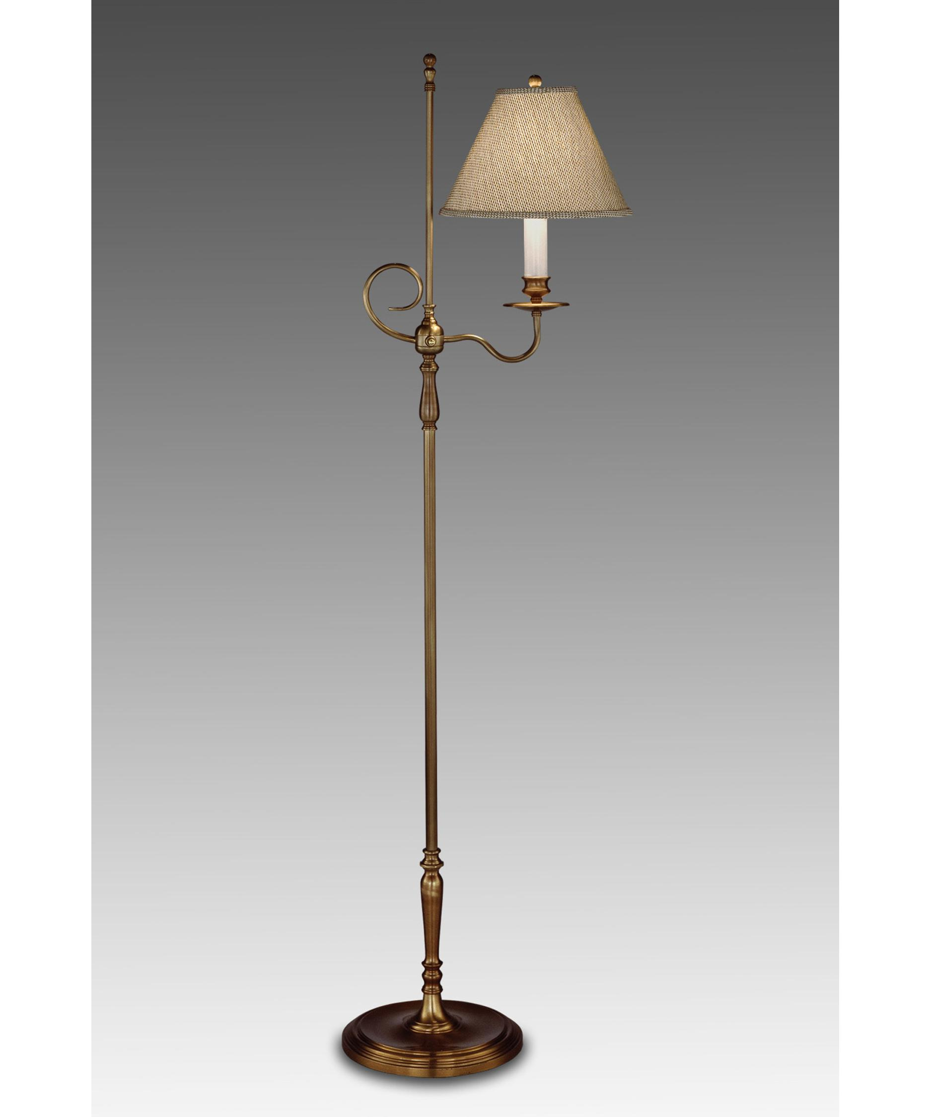 remington lamps photo - 5