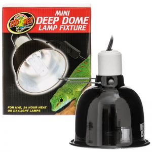 reptile lamps photo - 4