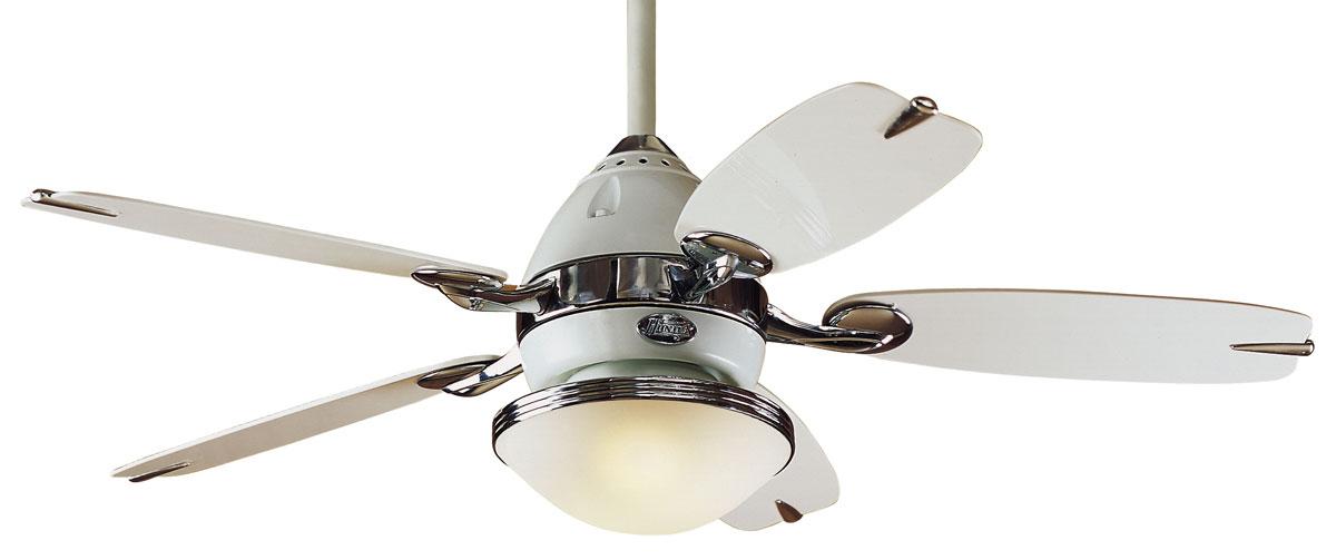 retro ceiling fans photo - 1