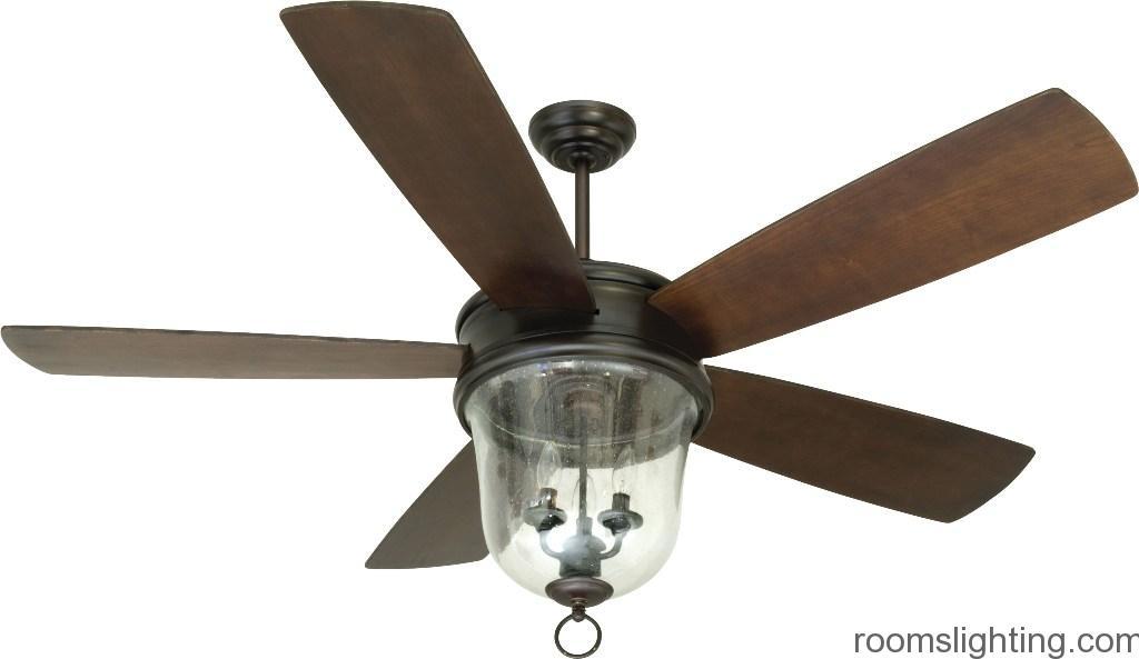 retro ceiling fans photo - 4