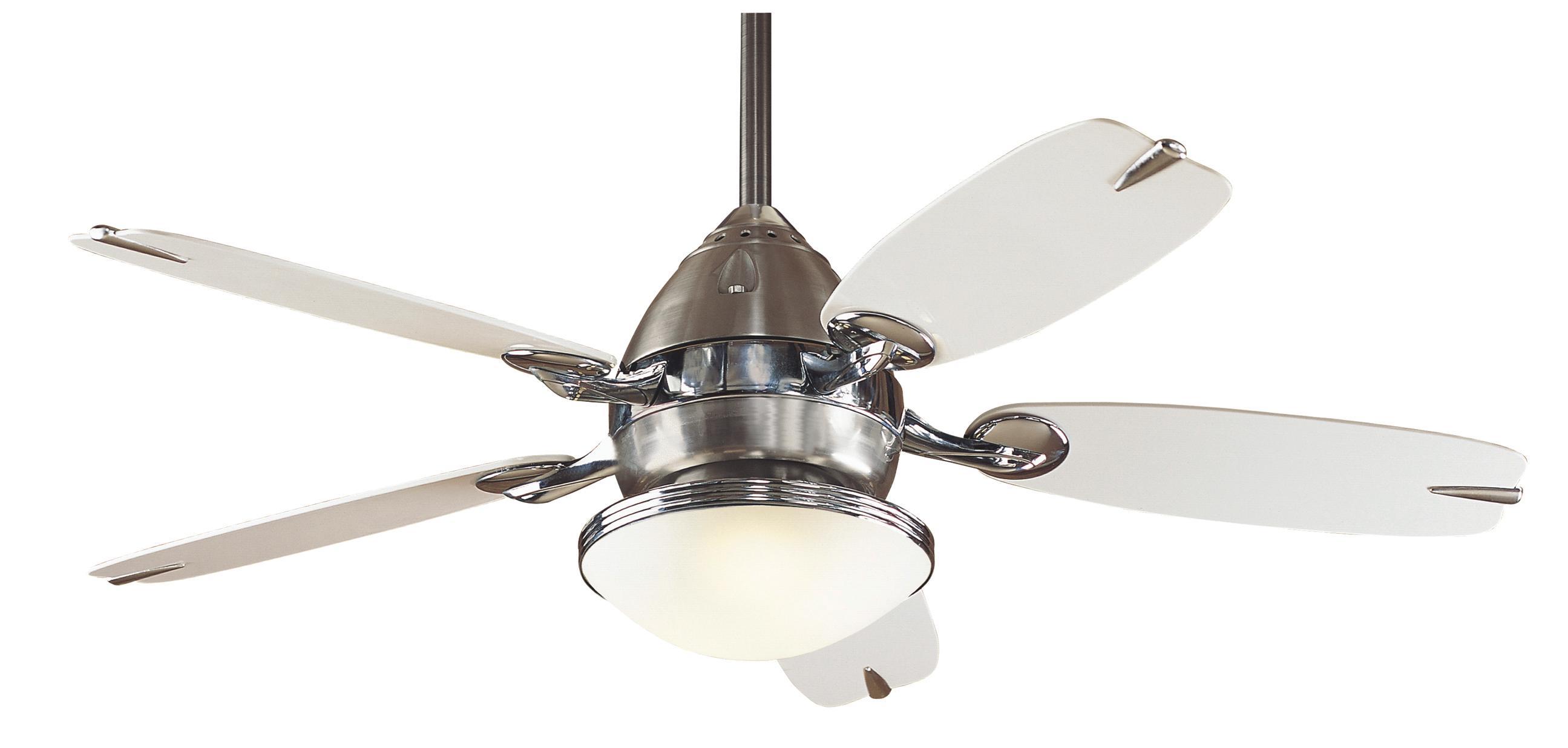 retro ceiling fans photo - 5