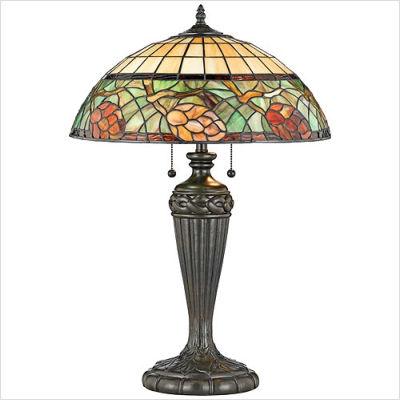 retro lamps photo - 7