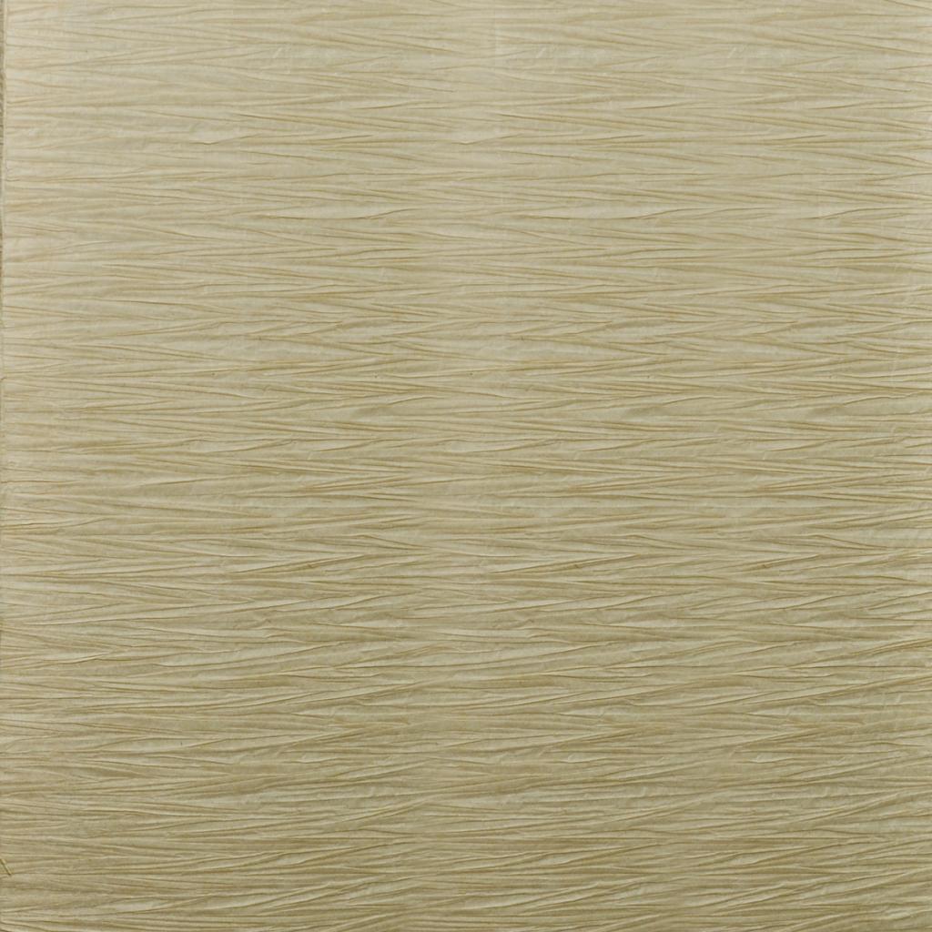 Rice paper floor lamps | Warisan Lighting