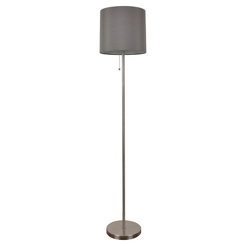 room essentials floor lamp photo - 5