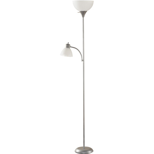 room essentials floor lamp photo - 6