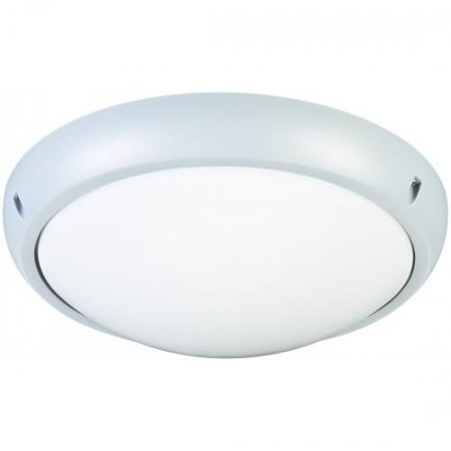 round wall lights photo - 1