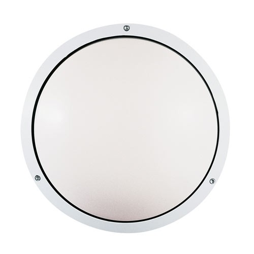 round wall lights photo - 5