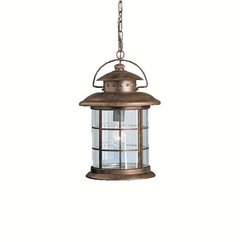 Choosing the appropriate rustic outdoor lights warisan lighting rustic outdoor lights photo 1 aloadofball Images