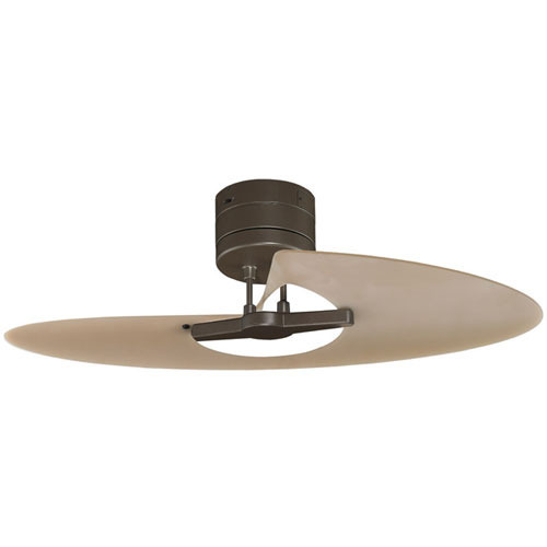 scandinavian ceiling fan photo - 4