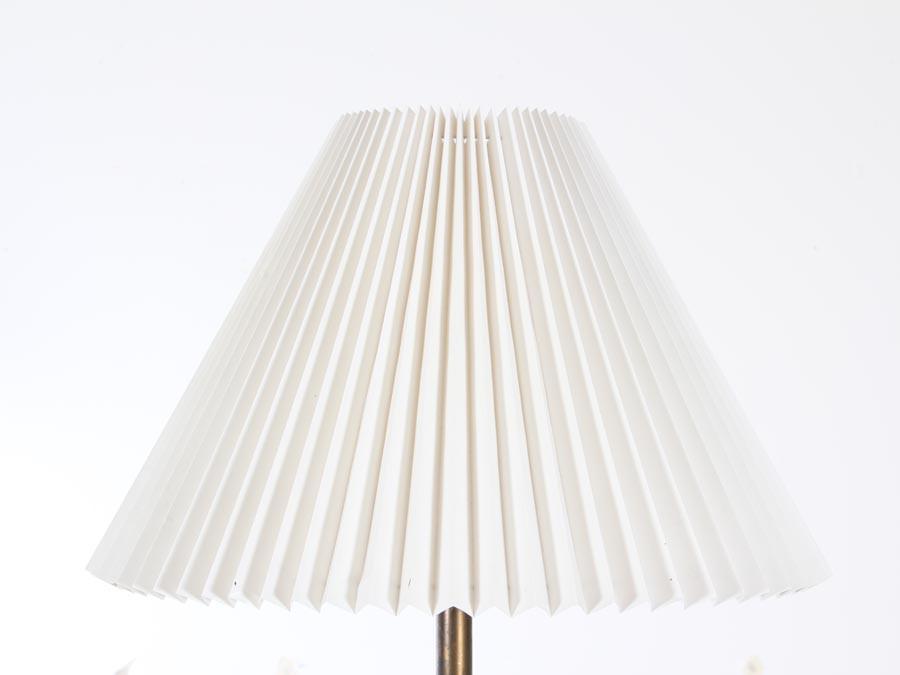 scandinavian floor lamp photo - 8