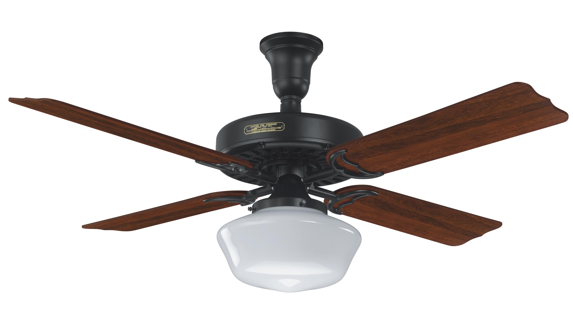 10 benefits of schoolhouse ceiling fan warisan lighting - Pictures of ceiling fans ...