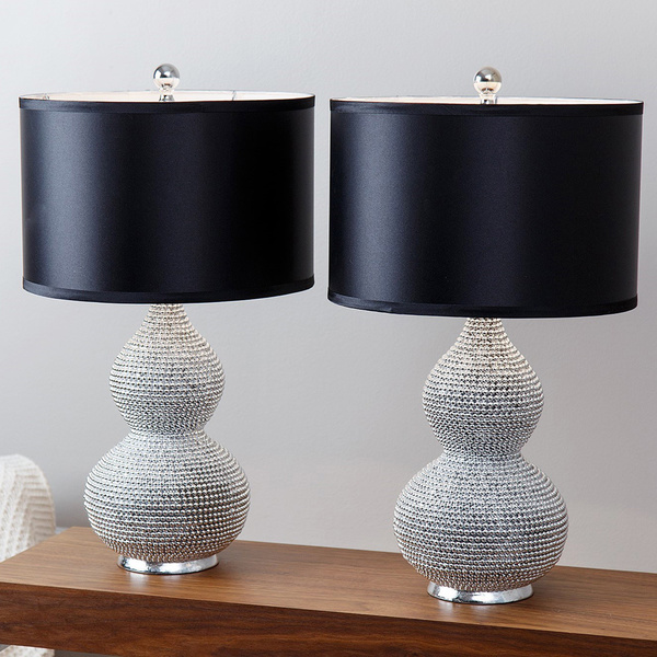 sea urchin lamp photo - 4
