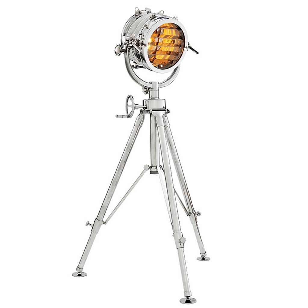 Royal master sealight floor lamp - Sealight Floor Lamp Photo 2 Sealight Floor Lamp Warisan Lighting