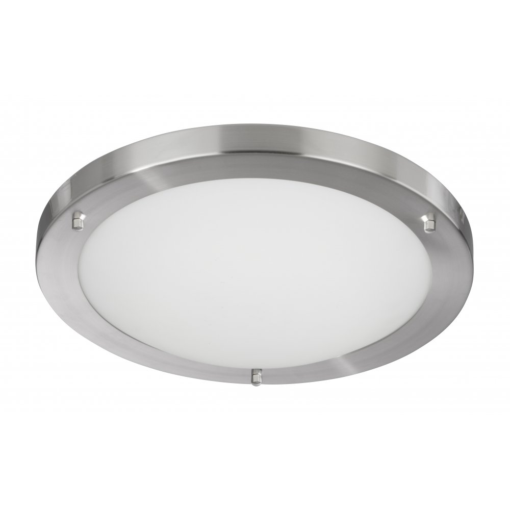searchlight ceiling lights photo - 2