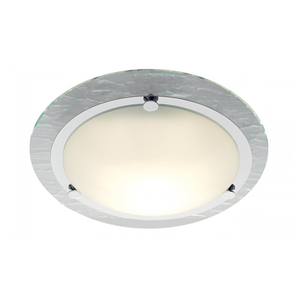 searchlight ceiling lights photo - 5