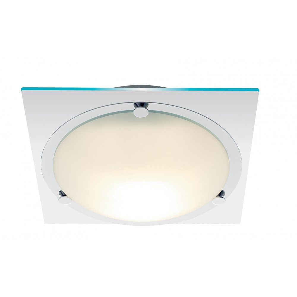 searchlight ceiling lights photo - 7