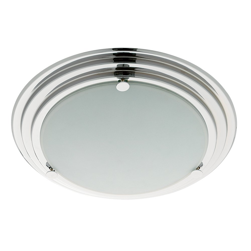 searchlight ceiling lights photo - 8
