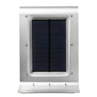 security wall lights photo - 6