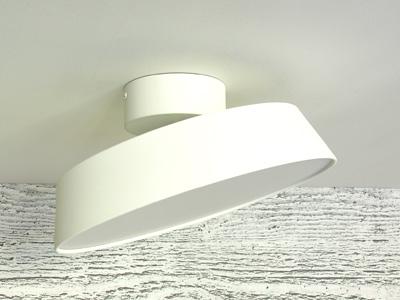 shop ceiling lights photo - 10