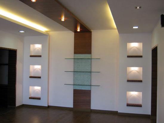 shop ceiling lights photo - 6