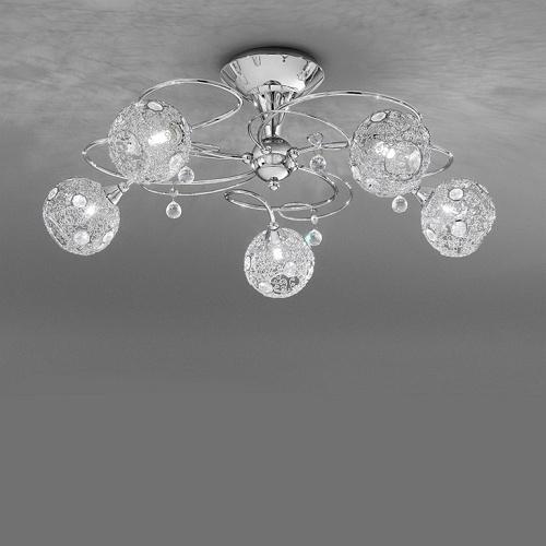 shop ceiling lights photo - 8