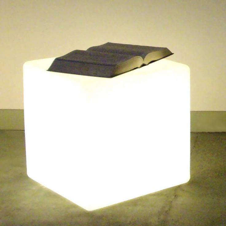 side table lamps photo - 3