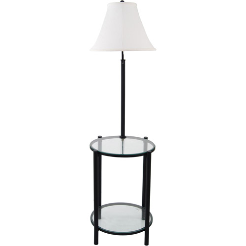 side table lamps photo - 7
