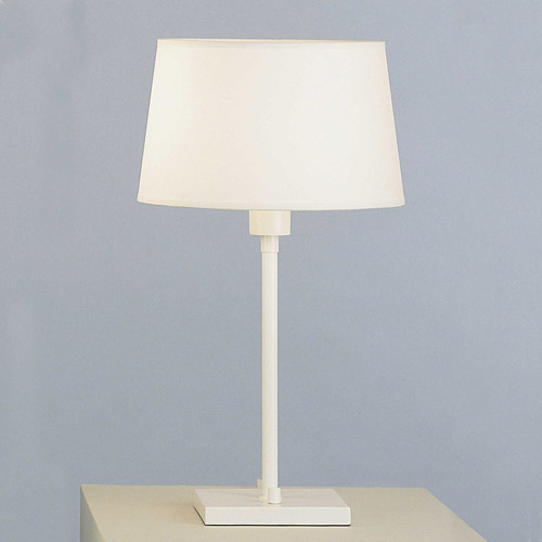 simple table lamp photo - 3